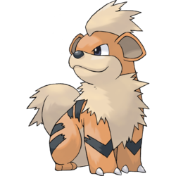 File:Pokemon Growlithe.png
