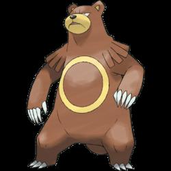 File:Pokemon Ursaring.png