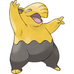 File:Pokemon Drowzee.png
