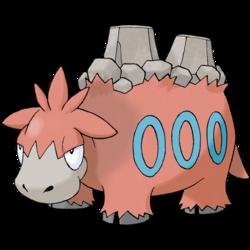 File:Pokemon Camerupt.png