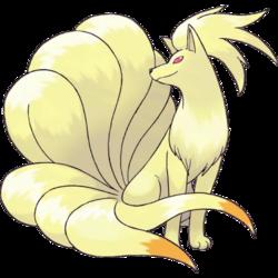 File:Pokemon Ninetails.png