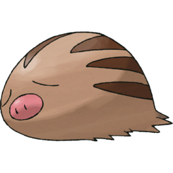 File:Pokemon Swinub.png