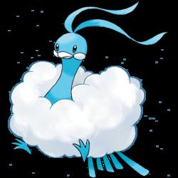 File:Pokemon Altaria.png