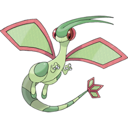 File:Pokemon Flygon.png