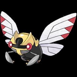 File:Pokemon Ninjask.png