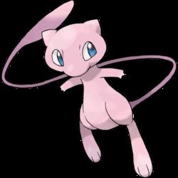 File:Pokemon Mew.png