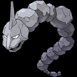 File:Pokemon Onix.png