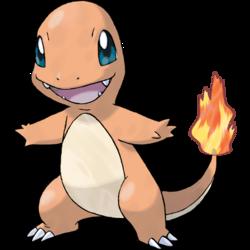 File:Pokemon Charmander.png