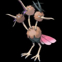 File:Pokemon Dodrio.png