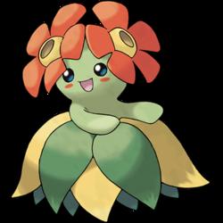 File:Pokemon Bellossom.png
