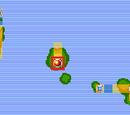 Two Island