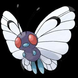 File:Pokemon Butterfree.png