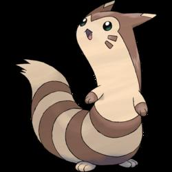 File:Pokemon Furret.png