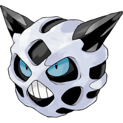 File:Pokemon Glalie.png