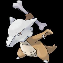 File:Pokemon Marowak.png