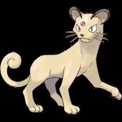 File:Pokemon Persian.png