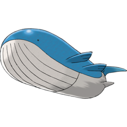 File:Pokemon Wailord.png