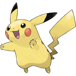 File:Pokemon Pikachu.png