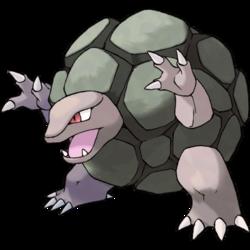 File:Pokemon Golem.png
