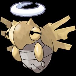 File:Pokemon Shedinja.png