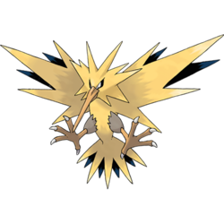 File:Pokemon Zapdos.png