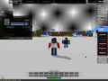 Thumbnail for version as of 20:27, January 27, 2014
