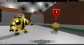 Thumbnail for version as of 22:01, February 14, 2014