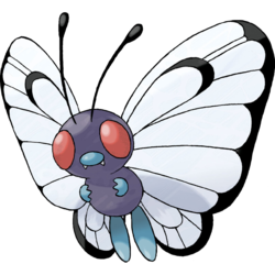 File:250px-012Butterfree.png