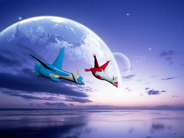 File:Latias and latios by tornadolugia-d542eep.png