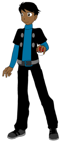 File:Izzy2.png