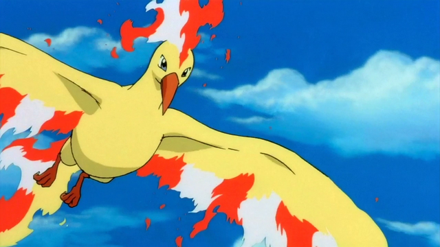 File:Avery'sMoltres.png