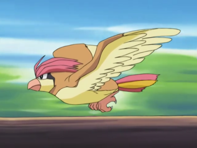File:Lily'sPidgeotto.png