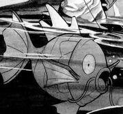 Magikarp Ch43