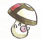 Dake-chan