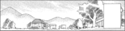 Pallet Town Ch01