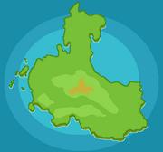 Heigo Region No Towns