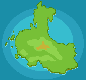 File:Heigo Region No Towns.png