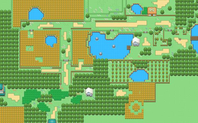 File:Pokemon Uranium Route 8.png