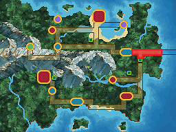 File:Route 5 Map.png
