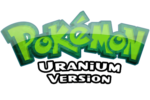 File:Wikia-Visualization-Main,pokemonuranium.png