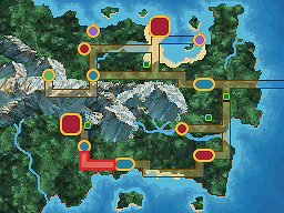File:Route 1 Map.png
