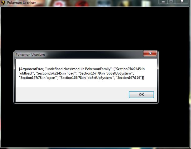 File:Error pkmn.png