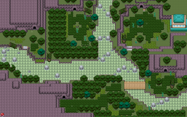 File:Pokemon Uranium ROUTE 10.png