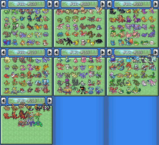 File:Pokemon all.png