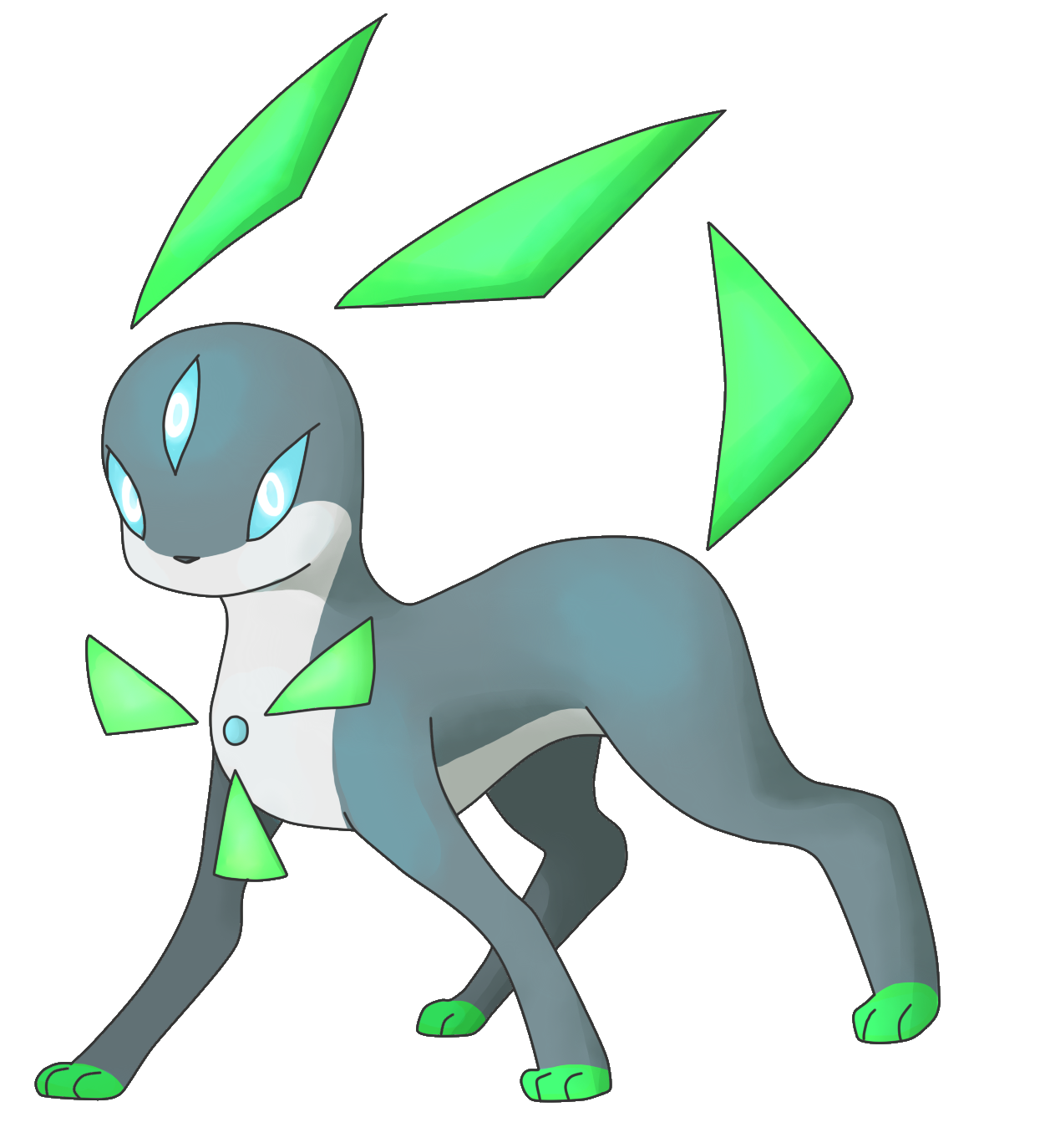 nucleon pokémon uranium wiki fandom powered by wikia