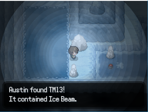 File:Ice Beam.png