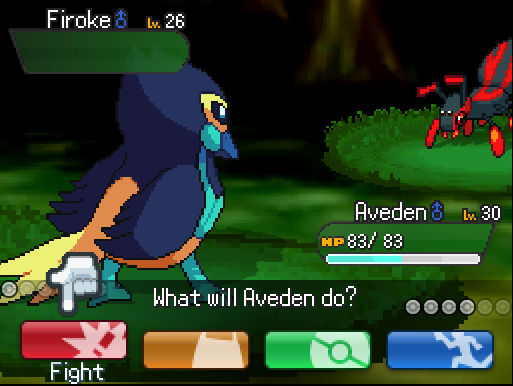 File:Pokemon uranium firoke wrong level.png