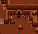 Passage Cave