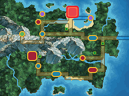 Bealbeach_City_Map.png