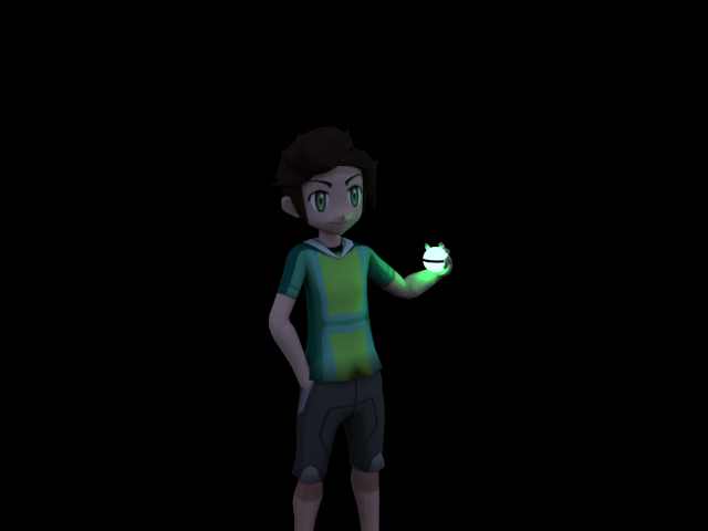File:3D fanart of Vitor by Rainie26.png